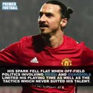 6 Worst Signings By Pep Guardiola