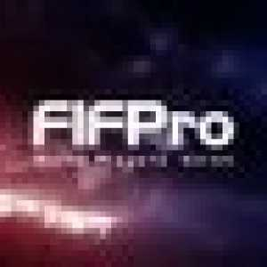 National team captains of France, Denmark and Australia have joined FIFPro sending an official letter asking FIFA to let Paolo Guerrero play in the World Cup.