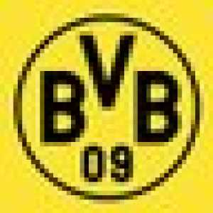 Lucien Favre appointed new manager of BVB until 2020