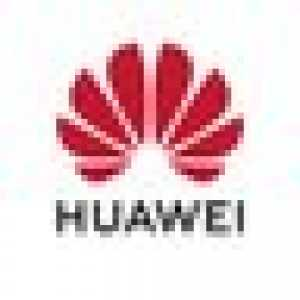 New Messi´s advert with Huawei for the World Cup