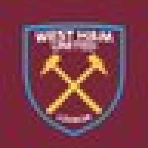 [OFFICIAL] Manuel Pellegrini appointed new manager of West Ham United