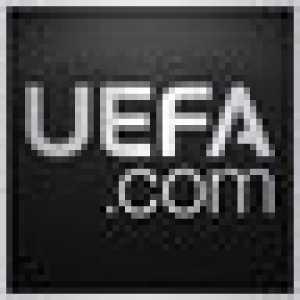 UEFA La Liga Team of the Season