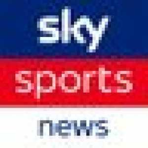 Jack Ross to be named Sunderland manager on Thursday.