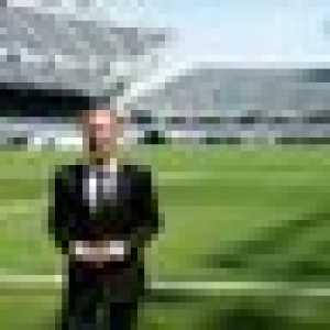 RB Leipzig has offered €10 million for River Plate left back Marcelo Saracchi