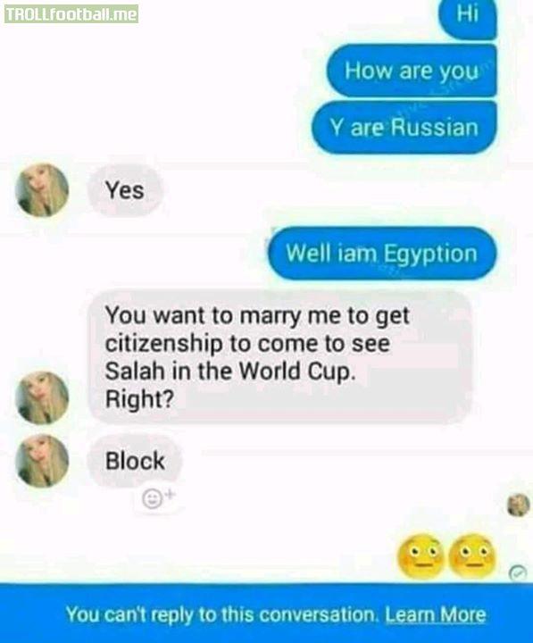 Damn!, Poor Guy!😭😂😂