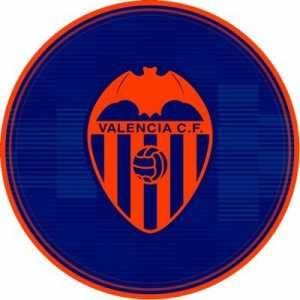 Official: Valencia CF signs Kondogbia