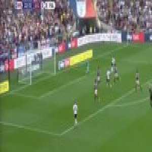 Aston Villa 0-1 Fulham - Tom Cairney