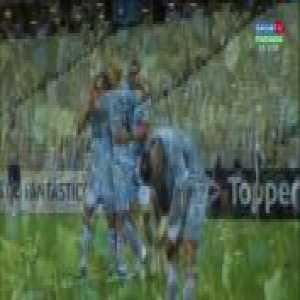 Thonny Anderson (Grêmio) goal vs. Ceará (0-1) [Brasileirão Série A]