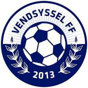 Vendsyssel FF got promoted to the Danish Superliga for the first time in the club's history
