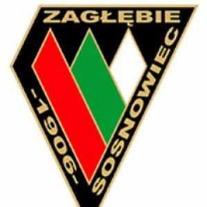 Zagłębie Sosnowiec is promoted to Ekstraklasa after 10 year absence
