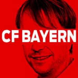 Christian Falk: Gareth Bale can imagine joining Bayern in summer