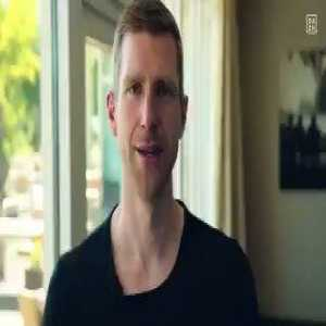 Per Mertesacker becomes pundit for DAZN Champions League coverage in Germany