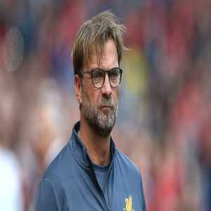 Onda Cero: Pochettino is not ruled out, but Madrid knows that it would be difficult to negotiate with Daniel Levy. Jurgen Klopp is also on Madrid's list, as well as Allegri, Conte, and Sarri.