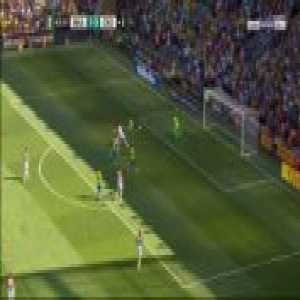 Roberto Firmino goal vs Croatia [2-0] (full clip)
