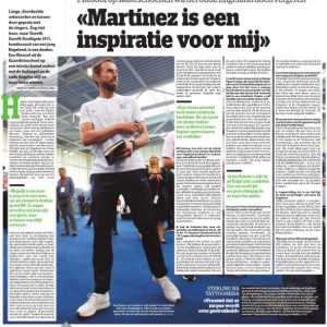 """Southgate: """"Guardiola has impacted our football even before he came here. Barca's CL matches were watched by 8-9 million on TV. When I was growing up parents shouted: 'Kick it forward as far as you can', don't lose it in the penalty area'. Now kids are encouraged to pass a ball."""""""