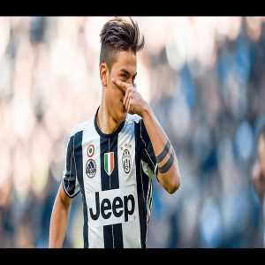 [Paris United] Dybala has told his family that he wants to leave Juventus and he has now been offered to several clubs including PSG.