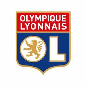 Nabil Fekir stays at Lyon