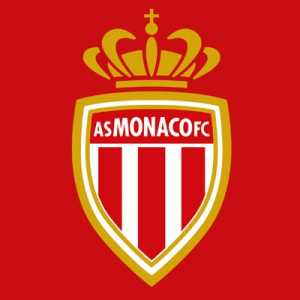 Eliot Matazo signs for AS Monaco from RCS Anderlecht