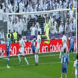 Gareth Bale - Best Goals & Skills - 2017/2018