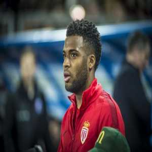 Monaco and Atleti have found an agreement for Lemar
