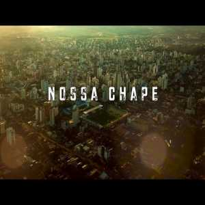 NOSSA CHAPE: A documentary about the rebuilding after the Chapecoense tragedy will be aired next Saturday, June 23rd