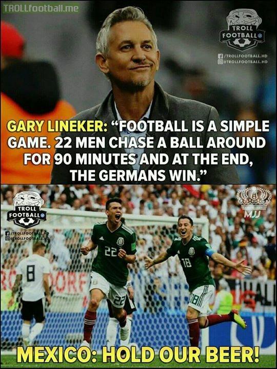 Germany!😂😂😭😭😂😂😂   MJJ