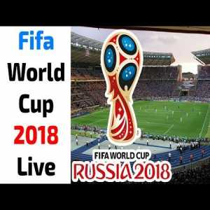2 Ways to Watch Fifa Worldcup 2018 Live Stream on Mobile Phone