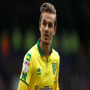 James Maddison has decided to join Leicester City over Southampton and will undergo a medical with the Foxes today