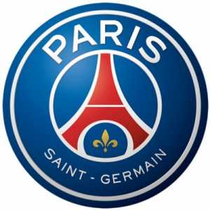 PSG and Unibet partner up in a 2-year sponsorship deal
