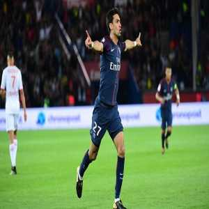 [Paris United] Pastore agrees with Roma, agreement to be reached between PSG and Roma