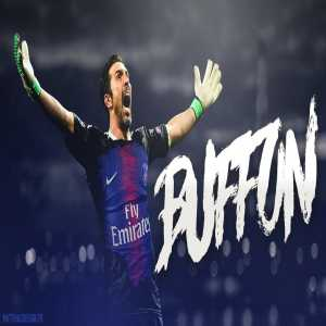 [ParisUnited] Buffon's medical is planned, the Italian is looking for a residence in Paris