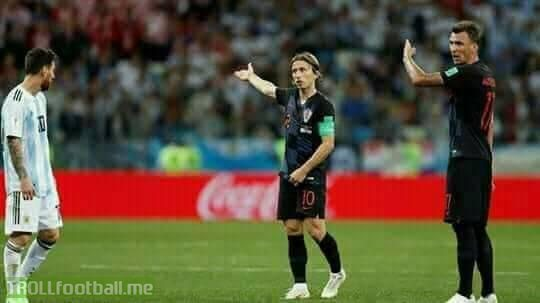 *Go Home, It's This Way.* 😂😂🔥🔥
