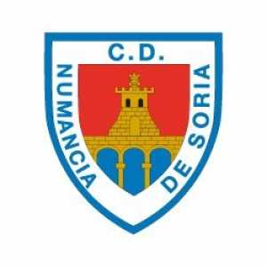 Official: Numancia sign Spanish defender Pichu Atienza from Reus