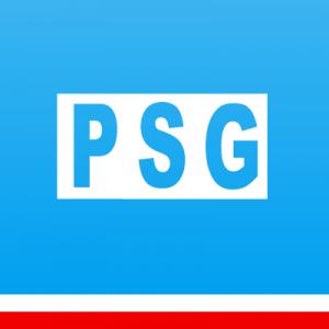 Real Madrid and Barcelona challenge PSG for signing Kanté