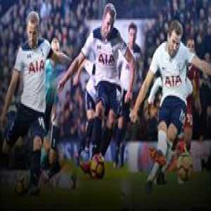 Harry Kane. Spot-kick king 👑  📽 Tottenham Hotspur