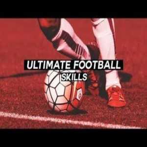 Best football