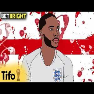 """Tifo - """"Why Most Criticism of Raheem Sterling is Stupid"""""""