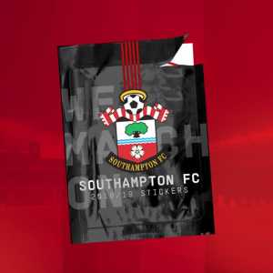 Southampton sign Angus Gunn from Manchester City