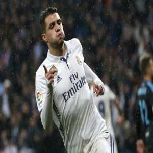 [EuroUnited] Kovacic targeted by Arsenal, Liverpool and a Milanese club