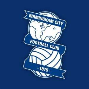 Birmingham City's first pre-season friendly (v Akhmat Grozny) suspended after flare up with opposition, who start arguing with the fans.