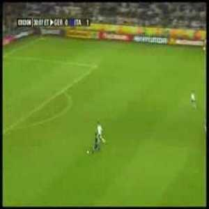 To hype up Sunday World cup final let's look back at one of the greatest World cup games of all time.