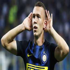 [EuroUnited] Negotiations between Perisic and Man United, Zahavi and Ramadani to make a move soon in favour of the transfer
