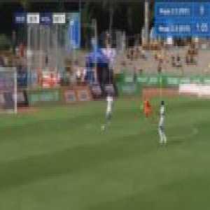 Young Boys 0-4 Wolves - Rafael Mir 89'