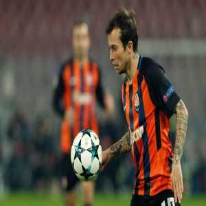 Bernard will play in the PL, he just has to pick one of Arsenal, Liverpool or Everton.
