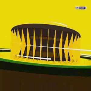 Esperance Tunis vs Kampala City - Highlights & Goals - CAF Champions League 2018
