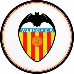 Valencia extend Marcelino's contract until 2020