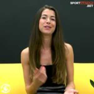 Huge Eden Hazard news on Transfer Checker LIKE ASAP!