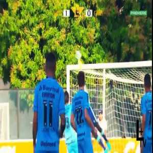 Vasco vs Grêmio - Highlights & Goals - Brasileirão 2018
