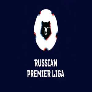 Russian top division has been officially rebranded to the Russian Premier Liga (RPL) and unveiled their new logo and designs