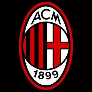 Official: Milan sign Higuain and Caldara